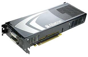 Рабочая Температура Видеокарты Nvidia 8800 Gts